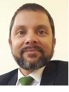 Profilbild von Anil Biswal  Digitalisierung, E-Commerce, E-Business, PIM, MAM, DAM, Business Analyse, Product Owner