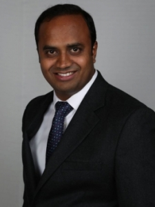 Profileimage by Anil GL Digital Marketing Expert India | SEO Expert | Freelancer | Consultant | Bangalore | India from Bangalore