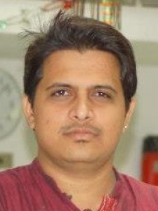 Profileimage by Anil Pemmaraju uDeploy Administrator (Build and Deployment Engineer) from