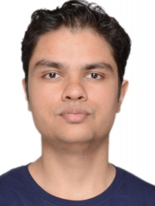 Profileimage by AnindyaAndy Ghosh Content Developer, Public Speaker, Proofreader, Editor from