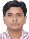 Profile picture by   SAP S4HANA, EWM, MM, WM  Consultant