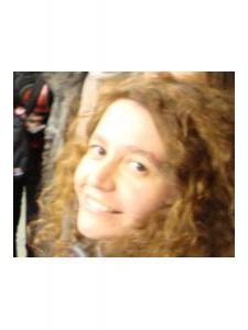 Profileimage by Anita Goncalves mWallet Tester da empresa Vodafone Group Services from Dusseldorf