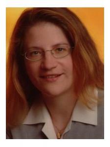 Profilbild von Anja Becker IT- Consulting, Prozessdesign, Anwendungsentwicklung aus Nackenheim