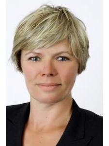Profilbild von Anja Briese SAP - test, train, coach aus Isernhagen