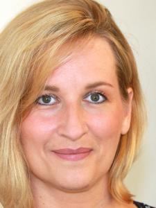 Profilbild von Anja Froebel Gestalterin, Produktentwicklerin, Grafikerin, persönliche Assistenz aus FoeritztalOTMupperg