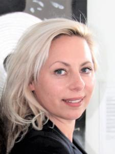 Profilbild von Anja Gronkowski Inhaberin Office Management aus Rodgau