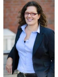 Profilbild von Anja Hahn Virtual Personal  / Executive Assistants aus Hamburg