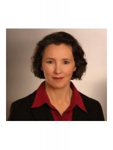 Profilbild von Anja Hoffmann Consulting, Projektmanagement, Lokalisierungen aus Kaiserslautern