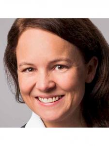 Profileimage by Anja Kappler Senior Beraterin from Bremen