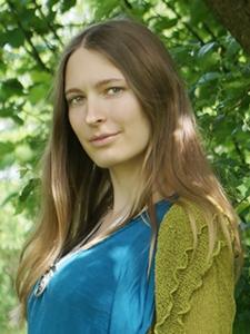 Profilbild von Anja Kostka Illustrator, 3D Artist aus Volkenschwand