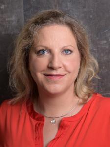 Profilbild von Anja Kroehl Bau-/ Projektleiter für Ausbau und Bestandsbau aus Berlin