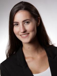 Profilbild von Anja Meyer Marketing Consult aus Gaertringen