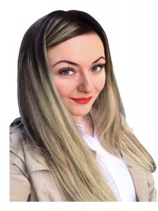 Profilbild von Anja Mueller HR Personalwesen, Projektarbeit, Sekretariatstätigkeit, Datenerfassung, Buchhaltung, Administration aus Neustadt