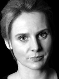 Profilbild von Anja Nickel Industriedesignerin Produktdesignerin Grafikdesign aus Darmstadt