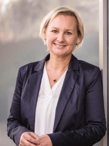 Profilbild von Anja Pabst HR Interim Manager I HR Projekt Manager I Business Partner I Personalentwickler I Coach aus Unterfoehring