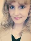 Profilbild von Anja Reimann  Freie Diplom-Designerin (FH)