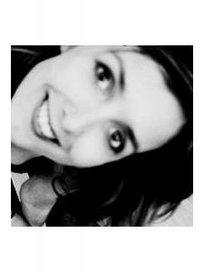Profilbild von Anja Riehl 3d Animation aus Witten