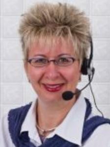 Profilbild von Anja Roeck Personalentwicklerin, Live Online Trainerin, Coach aus Althengstett