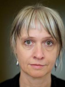 Profilbild von Anja Sieber AVINUS Verlag & Lektoratsservice aus Hamburg