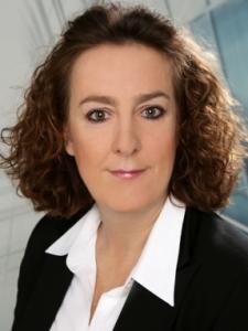 Profilbild von Anja Stemmer Product Owner (große Projekte), Programm-Management, Interims-Management, Senior Projektmanagement aus Muenchen