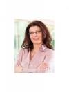 Profilbild von   SAP Senior Consultant Logistic, Formularentwicklung, ABAP-Entwicklung, Teilprojektleitung