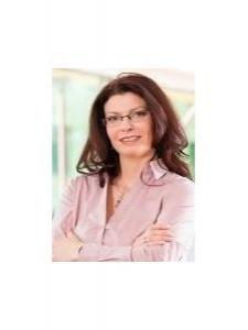 Profilbild von Anja Urban SAP Senior Consultant Logistic, Formularentwicklung, ABAP-Entwicklung, Teilprojektleitung aus Loebau