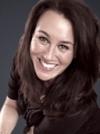 Profilbild von Anja Webeling  Akquise - Neukundengewinnung
