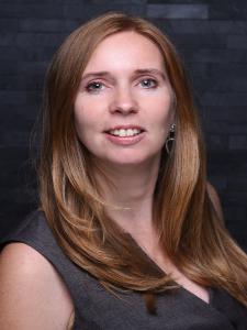 Profilbild von Anja Wente Freelance Specialist | PR, Social Media & Events aus Erlensee