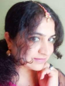 Profileimage by Anjali Aditya Managing Director from Bangalore