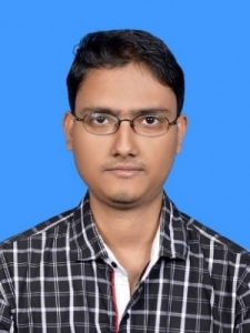 Profileimage by AnjanKumar Das TIBCO Consultant from