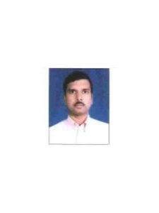 Profileimage by Anjani Maurya Technical Lead / Architect (JAVA/JEE). from Delhi