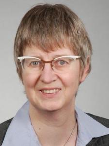 Profilbild von Anke Atzler Office Management -Büroorganisation - Assistenz aus Melle