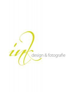 Profilbild von Anke Dworschak INK design & fotografie aus Taunusstein