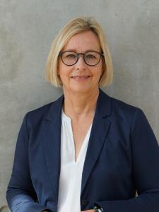 Profilbild von Anke Hopp HR Business Partner / Personalleiter aus HamburgMitte