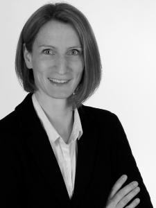 Profilbild von Anke Jauss IT-Projektleiter - Business Analyst - Controller aus Fritzlar