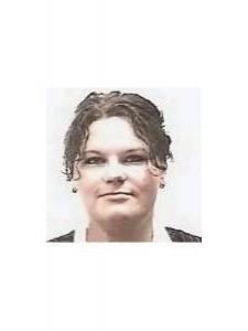 Profilbild von Anke Kemmer Freiberufliche IT Beratung aus Troisdorf