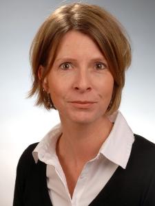 Profilbild von Anke Kolck Webanalystin Google Analytics / Google AdWords/ SEO aus Hamburg