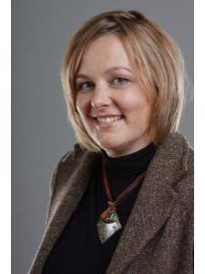 Profilbild von Anke Sprey Mediengestaltung / Medienberatung aus HofheimTs