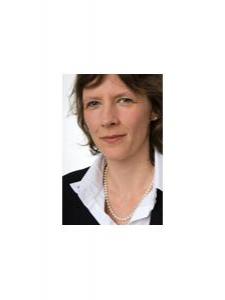 Profilbild von Anke Wenderoth Grafik Designer aus Kronberg