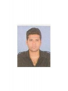 Profileimage by Ankit Bedi HP BAC/BSM and HP Sitescope consultant from Mumbai