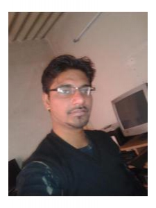 Profileimage by Ankit Bhardwaj Self Employed from Noida