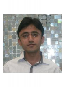 Profileimage by Ankit Gandhi Having 8 + year experience in ASP.NET from Ahmedabad