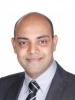 Profilbild von   SAP IS-U Berater/ ABAP & Workflow Entwickler