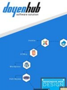 Profileimage by Ankit Shah Magento, Laravel, cakePHP, Codeigniter, Python, Django, Flask, Odoo from