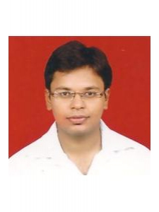 Profileimage by Ankur Saxena Business Development Manager - custom software development, application packaging, web development  from