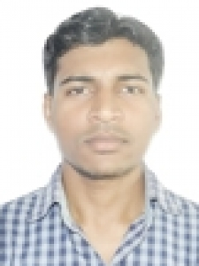 Profileimage by Ankush Chauhan Expert in Web Development and Web Designing from Mohali