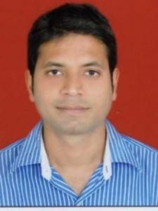 Ankush Verma, Spotfire on www freelancermap com