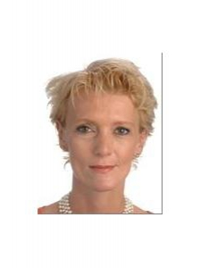 Profilbild von Anonymes Profil, Informatica Powercenter ,Consultant DWH/BI , PL/SQL