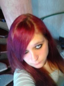 Profilbild von AnnMarie Lehmeyer Junges Blut Sucht ne Aufgabe .... aus ibbenbueren