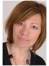 Profilbild von Anna Blarr  c#/ASP.NET-Entwickler. Visual Basic, Webdesign, Softwareentwicklung, Datenbankentwicklung, Webentwic